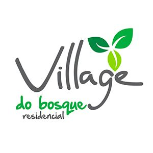 Village do Bosque