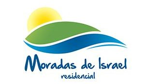MoradasdeIsrael