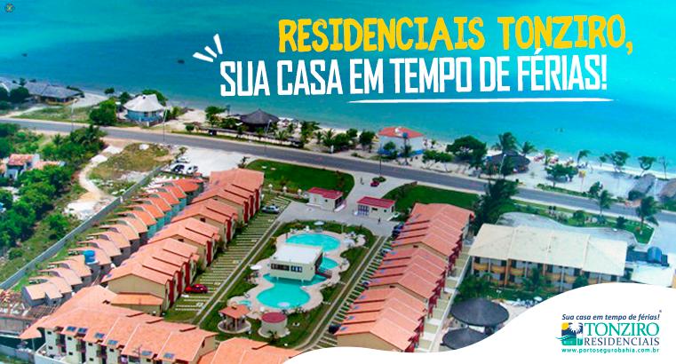 banner-site-residenciais em tempo de férias